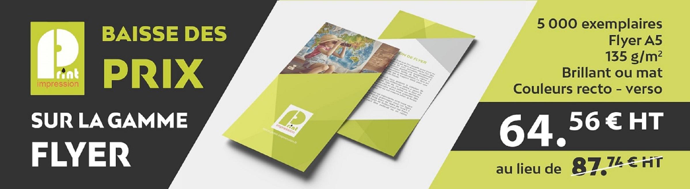 bandeau_print-shop