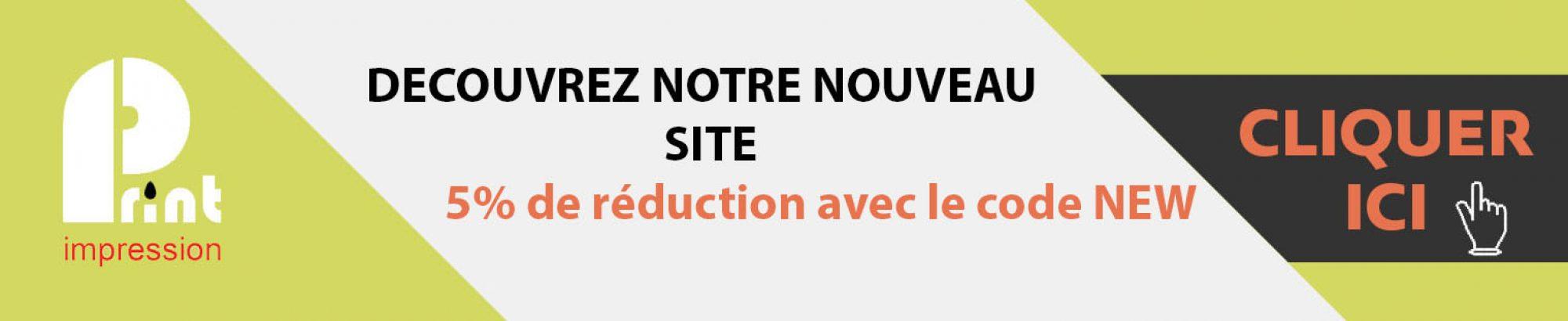 Banniere-Web-Print-Impression
